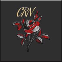 Crimson Webmaster