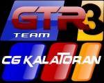 [GTR3] CG Kalatoran