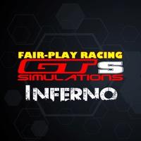 GTS - Inferno