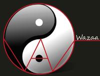 wazaa34