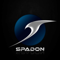 JC Spadon