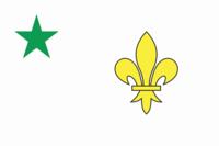 Canadien français