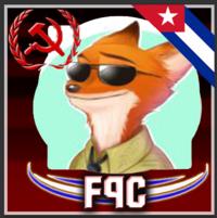 Internacional Socialist 9-22
