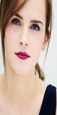 Jessica M. Rampston