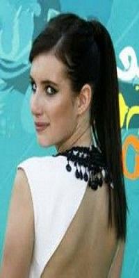 Serafina Connor