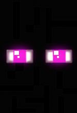 EnderCraft