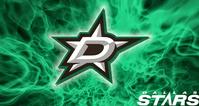 créer un forum : Passion Hockey League 22-70