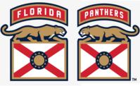 créer un forum : Passion Hockey League 30-94