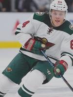 créer un forum : Passion Hockey League 54-54
