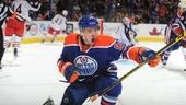 Edmonton Oilers 62-67
