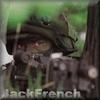 JackFrench