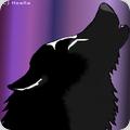 SIRIUS | A CANINE RPG 1-74
