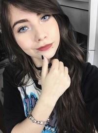 GRT Chloe PSI