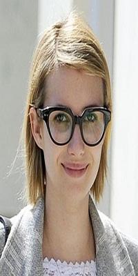 Karla Stidolph