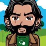 Ernesto Guevara 1