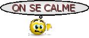 Rester calme 1739622340