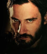 Arthas Baratheon