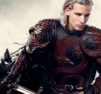 Einar Targaryen