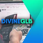 DivineGLB