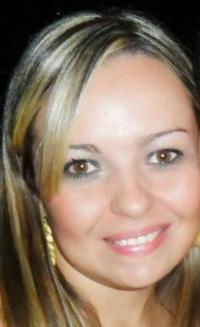 Erika Fernanda Salatiel