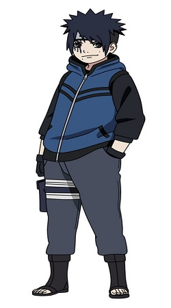 Forumactif.com : Le ninja  20-13