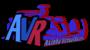 AVR_Murfy713