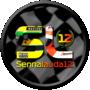 Sennalauda12