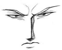 亗 قسم الــمــــودات الـعام 亗 [ MTA ] 亗 1-79