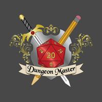 DungeonMaster