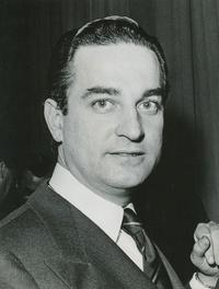 Antonio Asensio