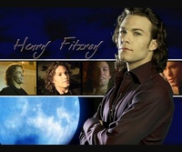 Henry Fitzroy