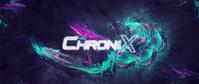 NotChroniX