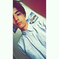 fedi_Uchiha