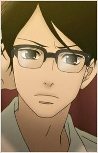 Tensai Ryotaro