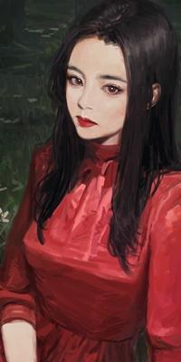 Min Ji-Hae