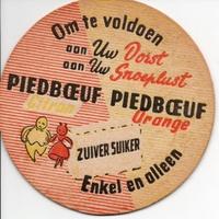 Piedboeuf