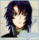 Neryia