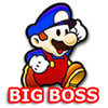 BIG BOSS62