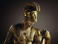 Máximo Magno
