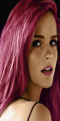 Evie Morningstar