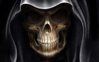 créer un forum : Guilde Angel of Darknëss 3-65