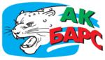 Ak-Bars