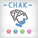 -CHAK-