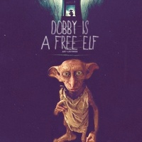 DobbyTheElf