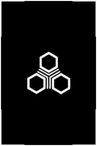 X-SAT:33680