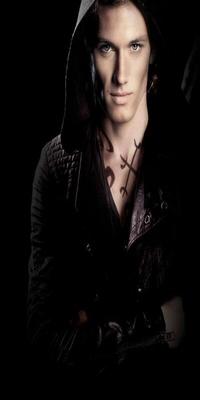 Jace C. Wayland