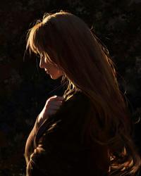 Romilda Dalson