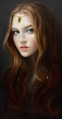 Elizabeth Feldon