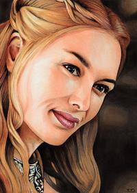 Hérodiade Ambrose