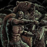 Asbjörn